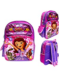 8a362946e77 Sofia School Bags  Buy Sofia School Bags online at best prices in ...