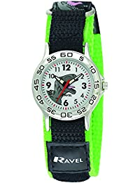 Ravel Unisex-Child Watch R1507.59
