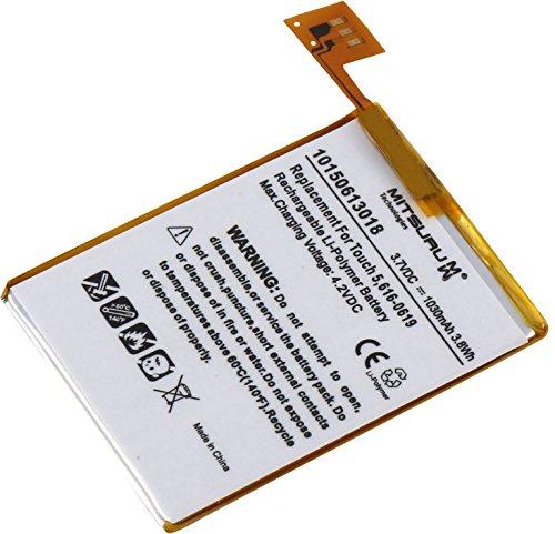 mitsurur-1030mah-batterie-de-remplacement-pour-apple-ipod-touch-5g