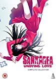 Sankarea Collection [DVD] [2015]