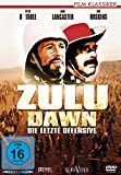 Zulu Dawn kostenlos online stream