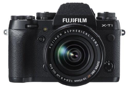 fujifilm-x-t1-xf-18-55-mm-f28-40