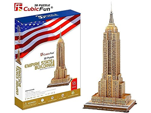 cubicfun-empire-state-building-new-york-usa-3d-puzzle