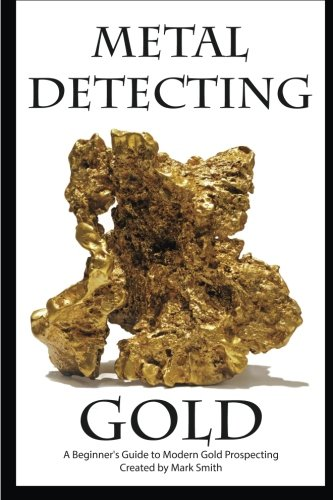 Metal-Detecting-Gold-A-Beginners-Guide-to-Modern-Gold-Prospecting