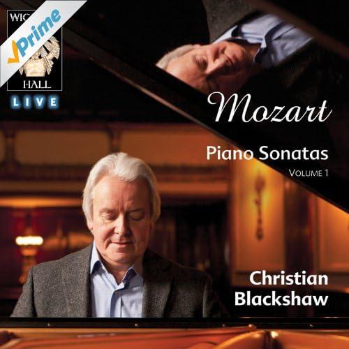 Sonata No. 2 in F Major, K280: III. Presto