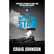 The Western Star (English Edition)
