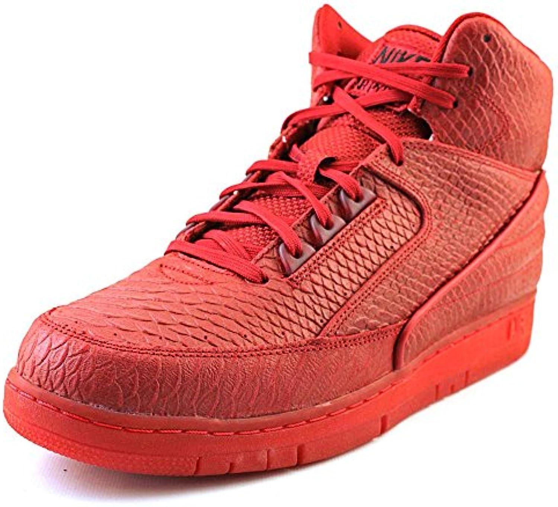 Aire Python Prm para hombre zapatillas de deporte 05066600