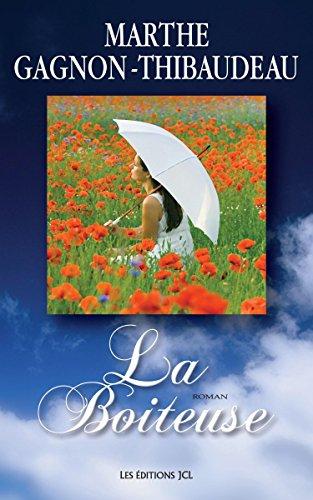Telechargement Gratuit Livres Kindle La Boiteuse B00aedzbqg