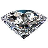 #7: Natural Zircon 10 Ratti / 9 Carat Lab Certified Gemstone