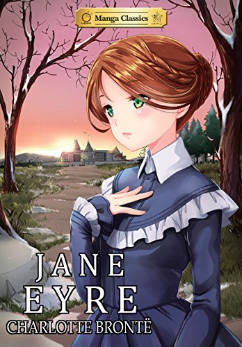 As an orphaned child, Jane Eyre is first cruelly abused by her aunt, then cast out and sent to a charity school. Though she meets with further abuse, she receives an education, and eventually takes a job as a governess at the estate of Edward Rochest...