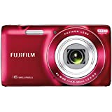 Fujifilm Finepix JZ 200 ( 16 Megapixel,8 -x opt. Zoom (3 Zoll Display) )