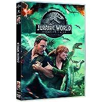 Jurassic World 2 El Reino Caido