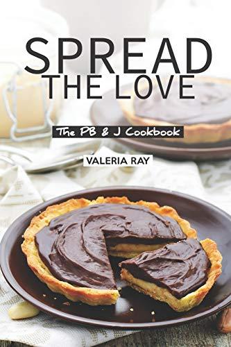 PB & J Cookbook ()