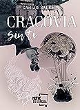 Cracovia sin ti (Novela)