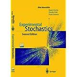 Experimental Stochastics 2.0, 1 CD-ROM For Windows 95/98/2000/ME/XP
