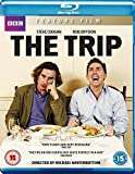 The Trip (Feature Film Version) [Blu-ray] [UK Import]