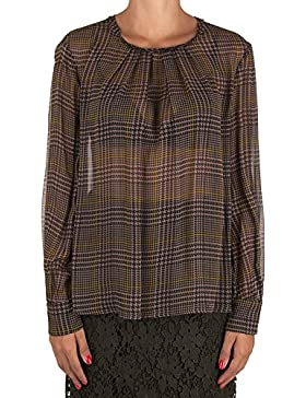 ATTIC AND BARN - BLUSA GIPSY