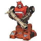 Transformers Mini-Kopf/Büste Cliffjumper