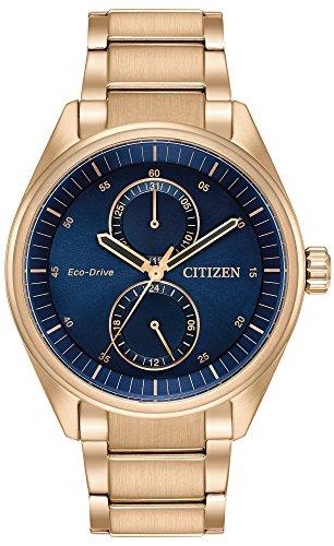 Citizen BU3013-53L