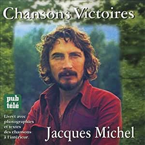 Chansons Victoires