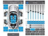AXTON A580DSP 4-Kanal DSP-Verstärker mit iOS ...Vergleich