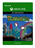 Terraria [Xbox One - Download Code]
