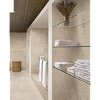 mosa que de maison carrelages mat riel de construction bricolage. Black Bedroom Furniture Sets. Home Design Ideas