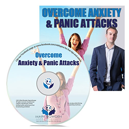 how-to-deal-with-and-overcome-anxiety-and-panic-attacks-hypnosis-cd-become-more-relaxed-and-at-ease-