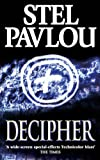 Image de Decipher (English Edition)
