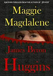 Maggie Magdalene