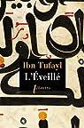 L'éveillé par Ibn Tufayl