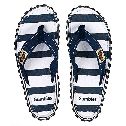 Gumbies, Infradito donna Deck Chair