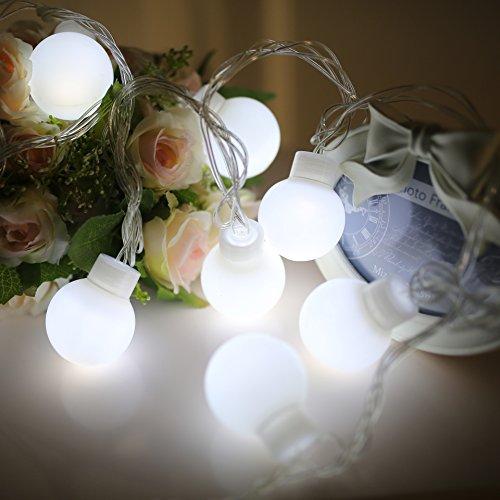 agptekr-100led-cadena-de-globo-de-luces-para-boda-partido-jardin-cercas-patio-jardin-porche-puerta-h