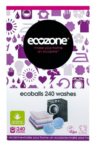 ecozone-ecoballs-240-wash-balls-replaces-laundry-detergents-new-easy-to-refill-softer-design