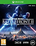 Star Wars Battlefront 2 (Xbox One) (New)
