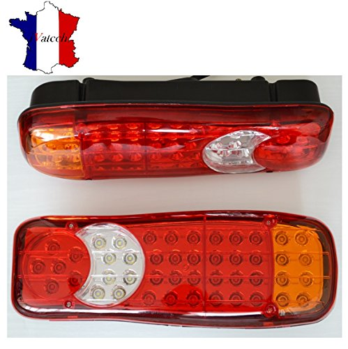 paire-12v-45-led-feux-arriere-camion-remorque-fourgon-chassis-5-fonctons-pour-iveco-daf-man-scania-i