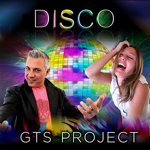 GTS Project - Disco