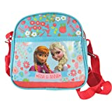 FROZEN BORSA 15x14x5AS8846