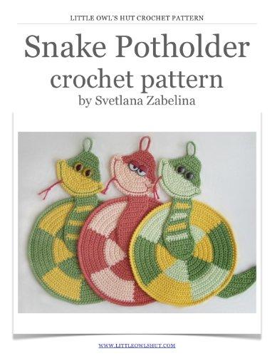 Crocheted Sonic the Hedgehog | Crochet game, Crochet patterns ... | 500x382