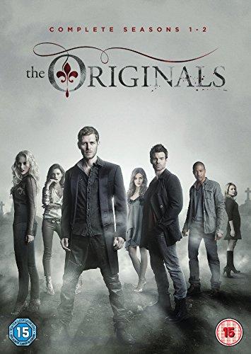 the-originals-season-1-2-dvd-2015