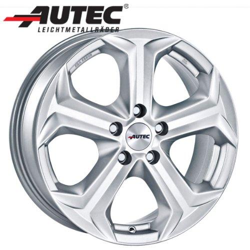 in-alluminio-cerchione-autec-yucon-vw-golf-vii-variant-braccio-verbund-dell-asse-auv-80x-18titanio-a