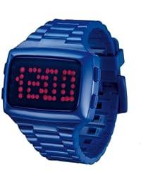Led Reloj - Hombre - L69-098RD-IPU