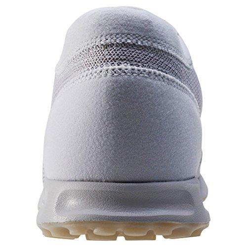 adidas Los Angeles, chaussure de sport homme Blanc (Lgsogr/lgsogr/lgsogr)