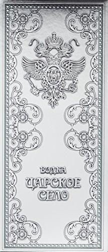 Ladoga-Czars-Village-Wodka-1-x-07-l