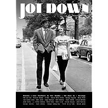 Jot Down #1 Aniversario