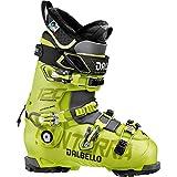 Dalbello - Panterra 120 Herren Freeride Skischuh grün