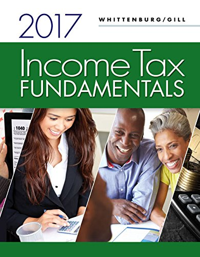Pdf download income tax fundamentals 2017 with h r block premium income tax fundamentals 2017 with h r block premium business access code for tax filing year 2016 pdf tagsdownload best book income tax fundamentals 2017 fandeluxe Gallery
