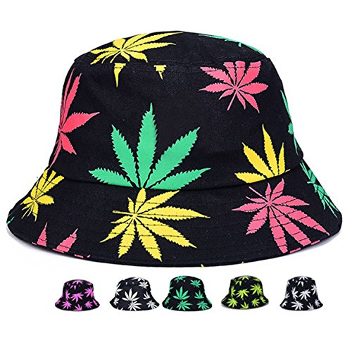Bucket Hat...