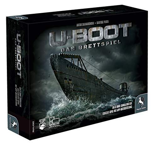 U-BOOT - Das...