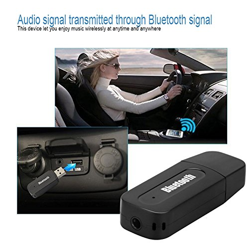 SR-Global-Bluetooth-USB-Audio-Receiver-Dongle-Adapter-HiFi-Wireless-Music-35-mm-Phone-Mobile-car-Speaker-Mp3-Model-184504